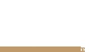 Markt45 – Die Neustädter Schenke Logo